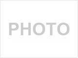 Сазиласт 24 - Двухкомпонентный полиуретановый отверждающийся герметик